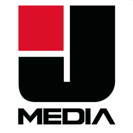 ijam media logo compressed